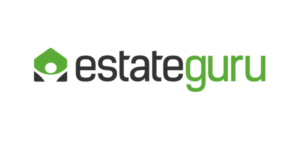 Estateguru logo