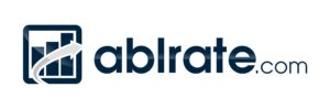 ABLrate logo