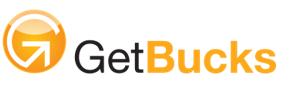 Get bucks logo