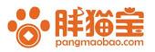 Pangmaobao logo