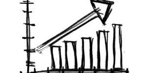 Peer to peer lender profit