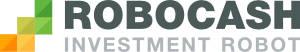 Robo.cash logo