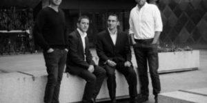 Loanpad management team