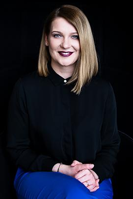Peerberry CEO Ausra