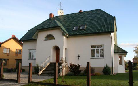 Bulkestate properties