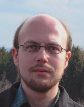 Erik Feldman Alborg