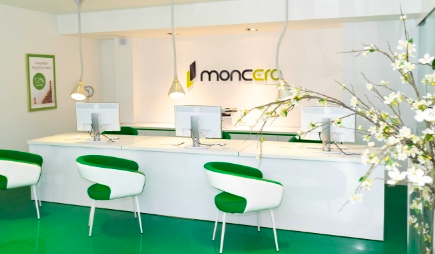 Moncera office 4