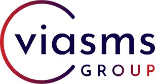 Via SMS Group logo