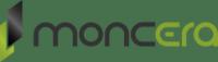 Moncera logo small