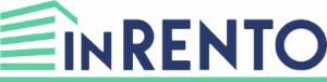Inrento logo x small