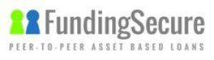 FundingSecure logo
