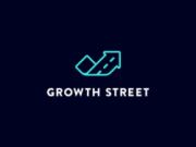 Growth street logo