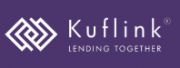 Kuflink logo